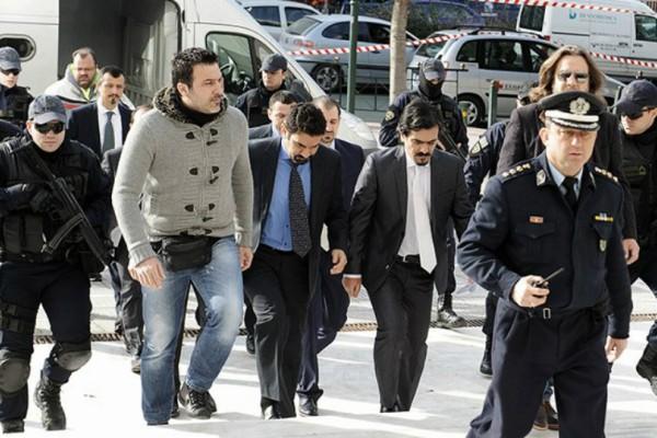 Κόκκινος συναγερμός στις Ελληνοτουρκικές σχέσεις: Θρίλερ μετά τη χορήγηση ασύλου σε Τούρκο πραξικοπηματία!