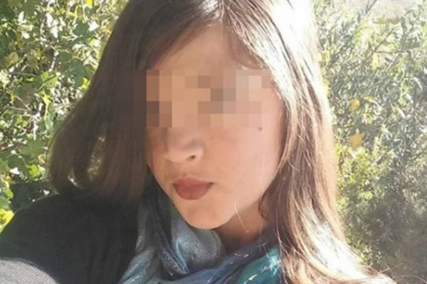 Συγκλονίζει η τραγωδία στην Αχαΐα: «Συγνώμη» από τους δικούς της ζητούσε η 18χρονη που αυτοκτόνησε!