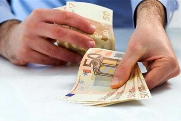 Κοινωνικό μέρισμα: Πώς θα το πάρουν όσοι έχουν δεσμευμένους λογαριασμούς!