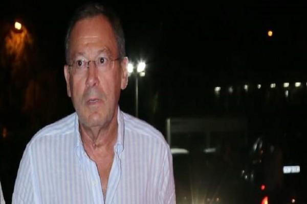 Ανδρέας Φουστάνος: Δεσμεύτηκαν οι τραπεζικοί λογαριασμοί του πλαστικού χειρουργού!