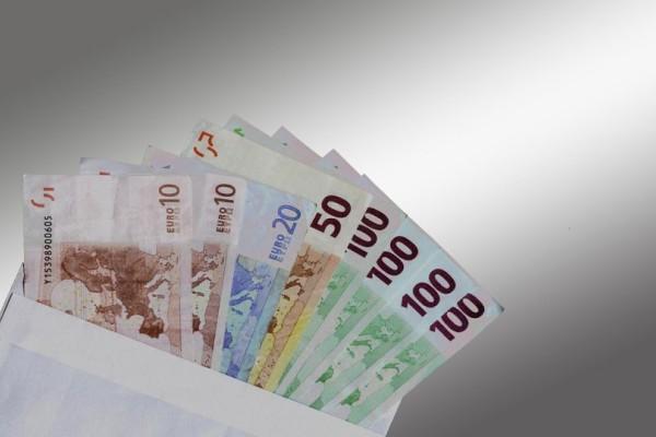 Τεράστια ανάσα: Ποιοι θα βρείτε 1.000 ευρώ στους τραπεζικούς σας λογαριασμούς στις 29 Δεκεμβρίου χωρίς να το γνωρίζετε;