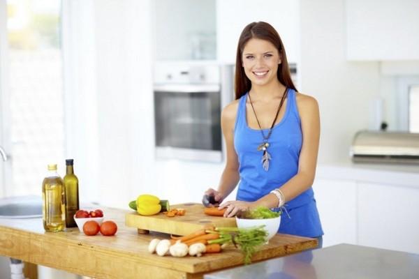 Σε «ρίχνουν» ψυχολογικά: 6 τροφές που θα σου χαλάσουν την διάθεση!