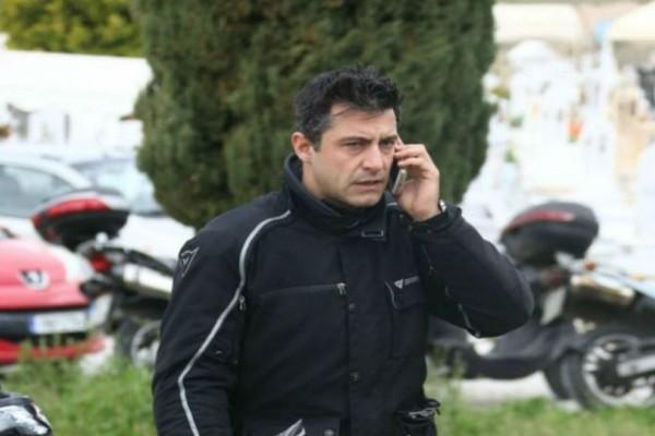 Κωνσταντίνος Αγγελίδης: Τι έδειξαν τα πρώτα στοιχεία από τη δειγματοληψία στο αίμα του παρουσιαστή αλλά και του οδηγού λεωφορείου