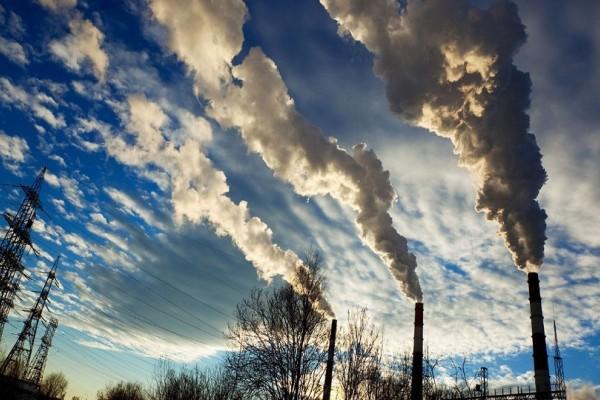 Έντονη ανησυχία προκαλούν οι προβλέψεις για τη μελλοντική άνοδο της θερμοκρασίας στην Ελλάδα