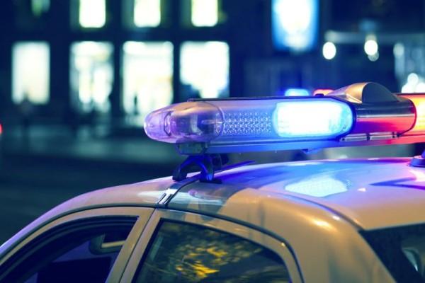 Είδηση - σοκ στην showbiz: Άγρια δολοφονημένη μέσα στο σπίτι της βρέθηκε η...