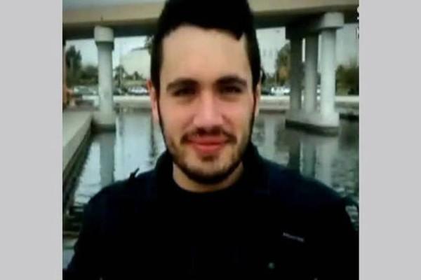 Βόμβα με την δεύτερη νεκροψία του 21χρονου φοιτητή στην Κάλυμνο! Έδειξε πως...