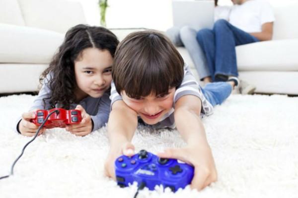 Οι άνθρωποι που έχουν αδερφές είναι πιο αισιόδοξοι και ευτυχισμένοι λέει νέα έρευνα!