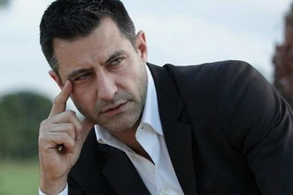 Ραγίζει καρδιές το μήνυμα του Λάμπρου Κωνσταντάρα για τον Κωνσταντίνο Αγγελίδη! «Σε περιμένουμε πάλι κοντά μας...»
