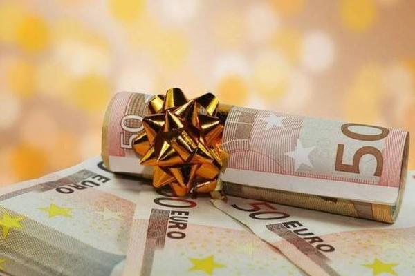 Βόμβα με το Δώρο Χριστουγέννων! Ξεχάστε όσα ξέρατε: Φέτος ήρθε η μεγάλη ανατροπή!