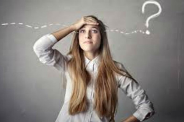 Η πιο απλή δραστηριότητα ενισχύει την μνήμη σου! Το ήξερες;