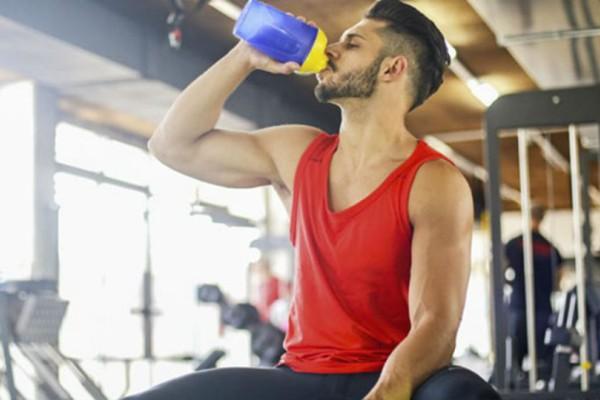 Είναι θανατηφόρα τελικά η κατανάλωση έξτρα πρωτεΐνης;