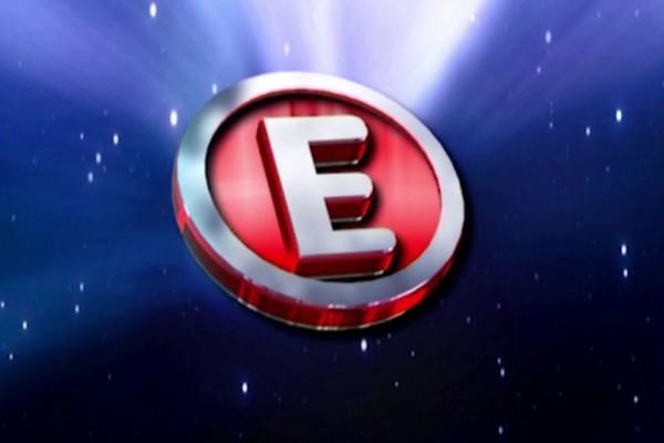 Έσκασε η βόμβα στο Epsilon: Έκτακτη ανακοίνωση του καναλιού για τεράστια μεταγραφή!