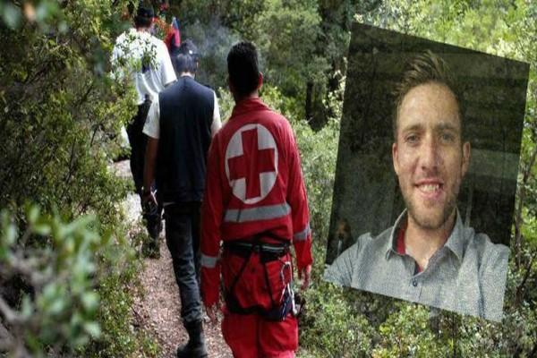 Ανατριχιστικές λεπτομέρειες για την τραγωδία στον Όλυμπο: Πήγε να βοηθήσει τον φίλο του και σκοτώθηκε ο άτυχος Ηλίας!