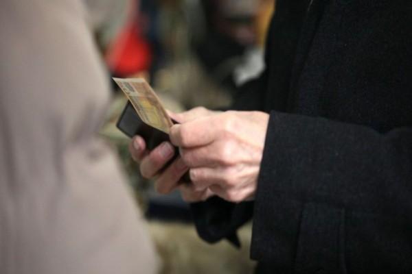 Ανατροπή για κοινωνικό μέρισμα: Ποιοι θα το πάρουν χωρίς αίτηση;