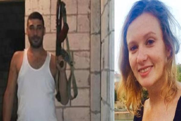 Σοκάρει η ομολογία του οδηγού: «Την βίασα και την σκότωσα γιατί φορούσε σορτς»