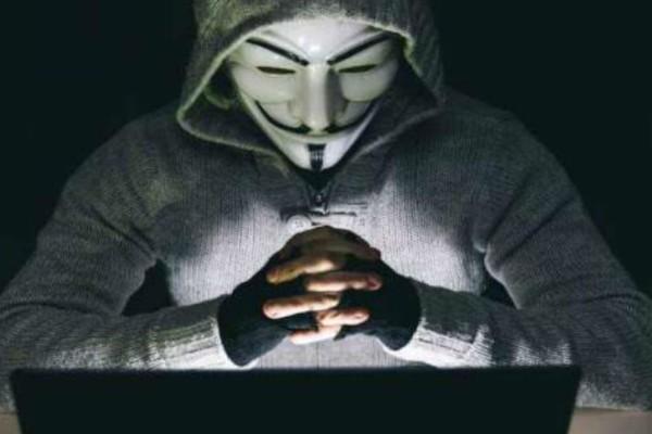Οι Αnonymous Greece χάκαραν κυβερνητικές ιστοσελίδες!