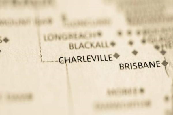 Επική γκάφα στην Αυστραλία: Πόλη ετοιμαζόταν να γιορτάσει την 150η επέτειό της... σε λάθος χρονιά!