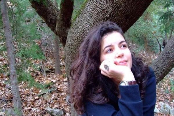 Νεκρή η 26χρονη Ηλιάνα που είχε εξαφανιστεί στη Λακωνία!
