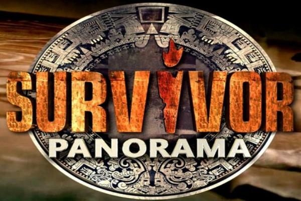 Ποια Αραβανή και ποια Μελέτη; Αυτή θα παρουσιάσει τελικά στο Survivor Panorama…