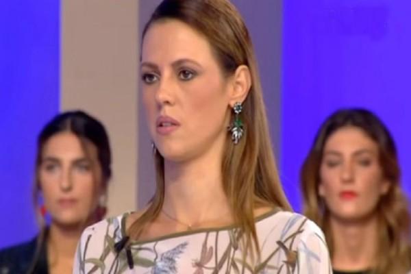My Style Rocks: Δύσκολες στιγμές για την Ραμόνα λίγο πριν τον τελικό! (video)