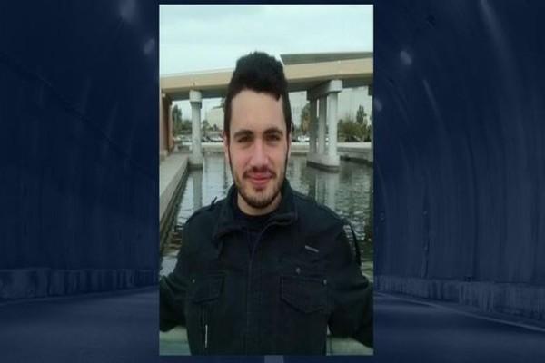 Ξαφνική ανατροπή στον θάνατο του φοιτητή στην Κάλυμνο λίγο πριν την κηδεία του!