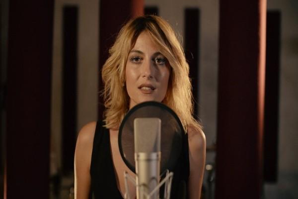 Αγνώριστη: Δείτε πώς είναι σήμερα η νικήτρια του «The voice» Μαρία Έλενα Κυριάκου! (Photo)