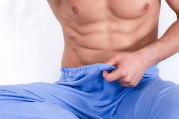 Μεγάλη προσοχή: Αν δεις αυτά στα γεννητικά σου όργανα, πρέπει να ανησυχήσεις...