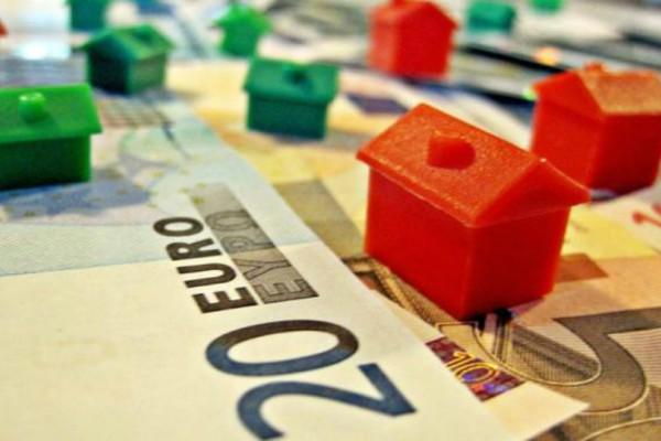 Σοκ: Πως «ξηλώνεται» η προστασία της πρώτης κατοικίας: Αλλαγές ακόμα και για όσους έχουν ενταχθεί στον νόμο Κατσέλη!