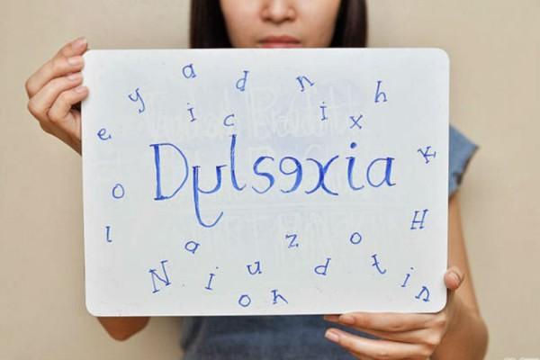 Η αιτία της δυσλεξίας βρίσκεται στα μάτια!