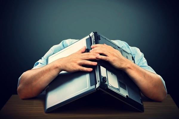 Εύκολες συμβουλές που θα μας βοηθήσουν να διαχειριστούμε τα αρνητικά συναισθήματα μας!