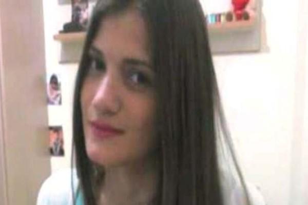Έκκληση για αίμα για την 22χρονη Βασιλική: Ασυνείδητος οδηγός την παρέσυρε!