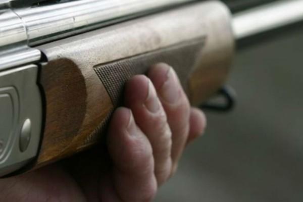 Νεκρός με τραύμα από κυνηγετικό όπλο βρέθηκε 71χρονος στο Κορωπί!