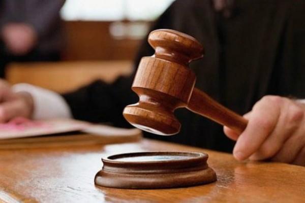 Πασίγνωστος επιχειρηματίας κατηγορεί την ερωμένη του ότι του έκλεψε χιλιάδες ευρώ και κοσμήματα!