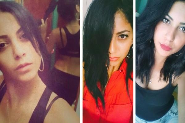 Το ροζ βίντεο και η ατζέντα που ανατρέπει την υπόθεση: Θρίλερ με την αυτοκτονία της 22χρονης Λίνας στο Αριστοτέλειο Πανεπιστήμιο!