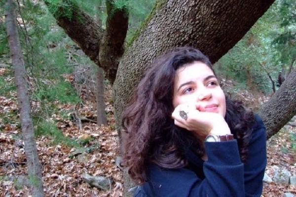 Μυστήριο με την εξαφάνιση της 26χρονης από τη Λακωνία - Δείτε την τελευταία της ανάρτηση στο facebook