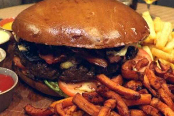 712b53ea60f Tag: burger - Athens magazine