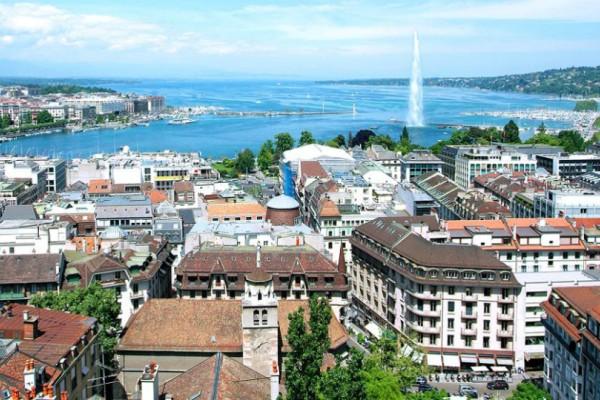 Θες να αλλάξεις χώρα; Αυτές είναι οι καλύτερες πόλεις στον κόσμο για να ζει κανείς!