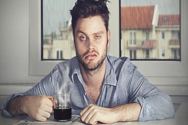 Αυτές είναι οι πιο περίεργες θεραπείες για το hangover από όλο τον κόσμο!