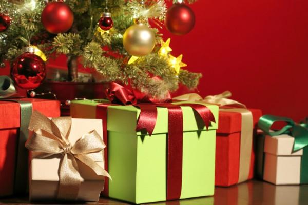 12 Πρωτότυπα & οικονομικά δώρα για όλη την οικογένεια!