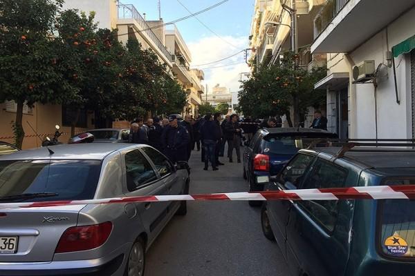 Το οικογενειακό έγκλημα που «πάγωσε» την Ελλάδα! - Οι λεπτομέρειες της ανείπωτης τραγωδίας που βλέπουν το φως της δημοσιότητας συγκλονίζουν!