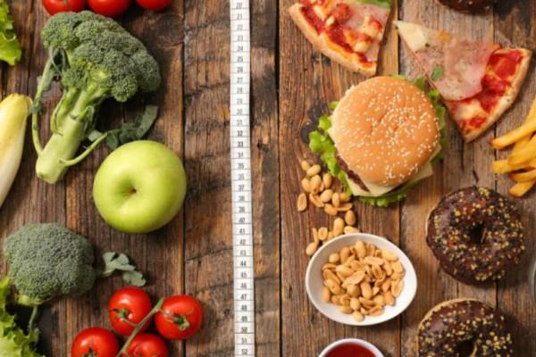 Αλήθεια τώρα; Η κακή διατροφή αυξάνει τον κίνδυνο κατάθλιψης;