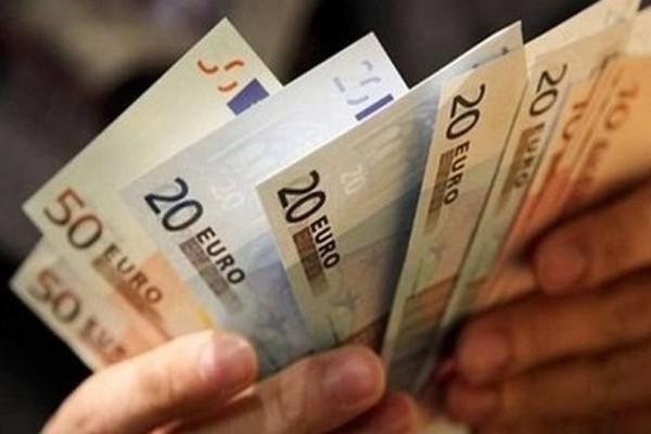 Κοινωνικό μέρισμα: Ξεκίνησε η πληρωμή των δικαιούχων!