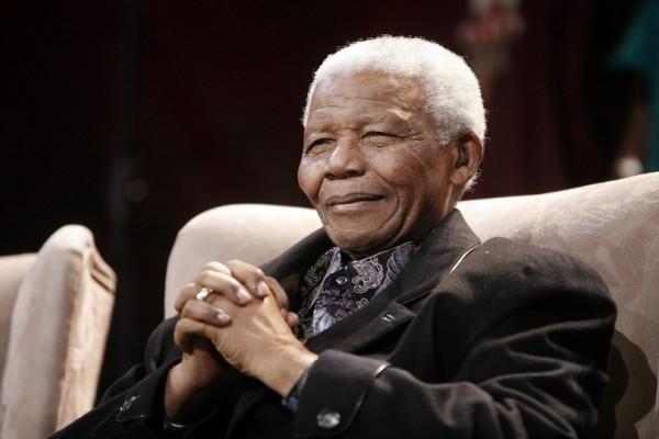 Σαν σήμερα 05 Δεκεμβρίου το 2013 πέθανε ο Νέλσον Μαντέλα!