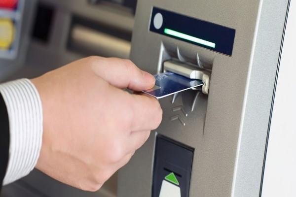 Σας αφορά: Προβλήματα στις συναλλαγές με κάρτα και στην ανάληψη από ΑΤΜ!
