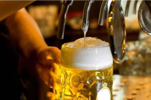 Οι καλύτερες μπυραρίες της Αθήνας!