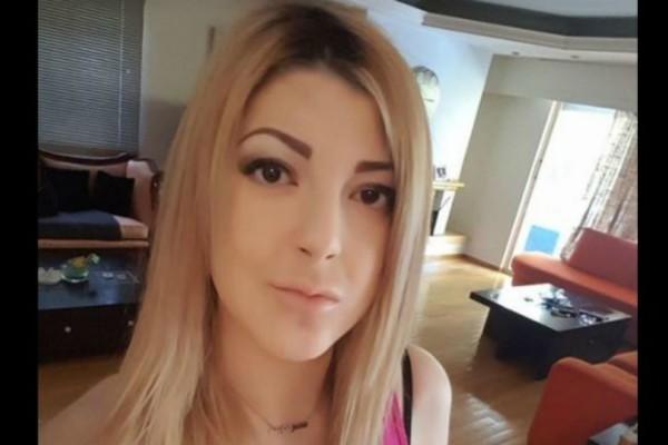 Όλγα Κιουρτσάκη: Αυτή είναι η μεζονέτα που χάνει η κόρη της Άντζελας Δημητρίου λόγω χρεών!  (Photos)