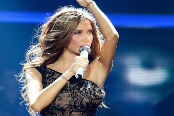 Η Πάολα «αδειάζει» πασίγνωστο τραγουδιστή! «Εγώ ποτέ δεν του ξηγήθηκα αχάριστα... »