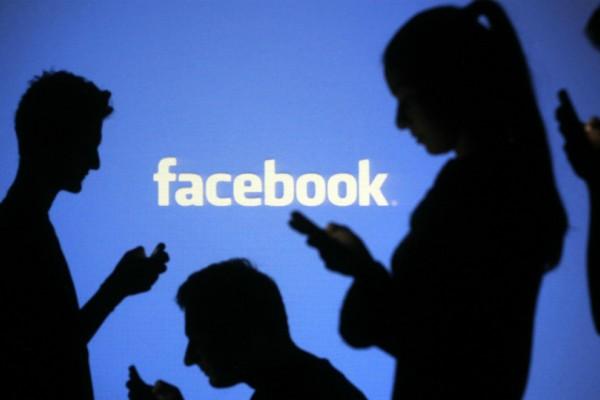 To Facebook μόλις έκανε την πιο σοκαριστική παραδοχή για την επιρροή που έχει στους χρήστες του! Ποια βλάβη μπορείς να προκαλέσει στην ανθρώπινη υγεία;