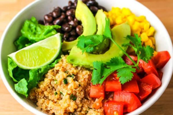 γνωριμίες vegans συνταγές για τις σχέσεις