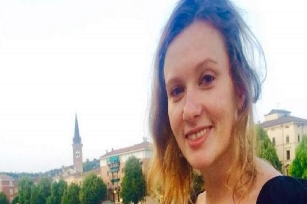«Θρίλερ» με την δολοφονία Βρετανίδας διπλωμάτη - Βρέθηκε στραγγαλισμένη σε αυτοκινητόδρομο!